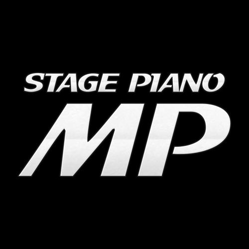 Kawai MP Stage Pianos
