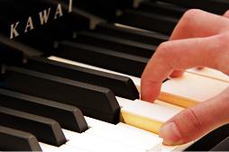 Le Plus Authentique des Claviers