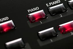 Pianos Acoustiques de Pointe